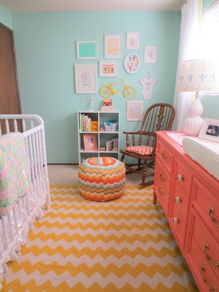 kids bedroom rug