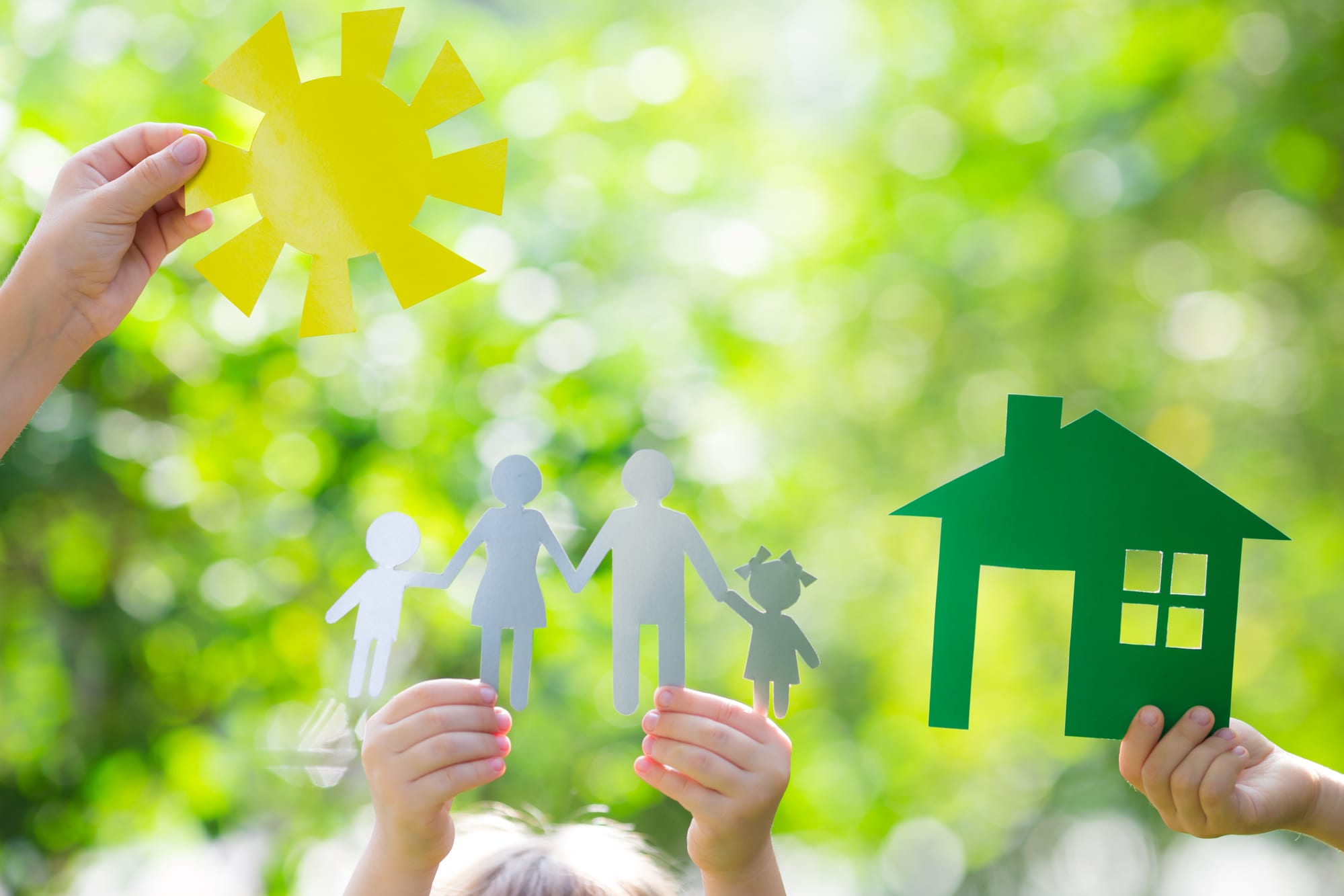 How to make your home more eco friendly #ecofriendly #howtomakeyourhomemoreeofriendly #goinggreen #greenhome